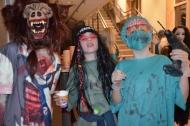 Halloweenfest - 2015