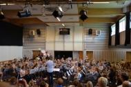 Sommermusikkskole 2016