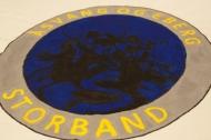Storbandseminar 2012