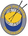 Åsvang og Eberg Skolekorps