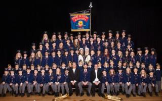 Vi søker ny aspirant- og juniorkorpsdirigent fra høsten 2017