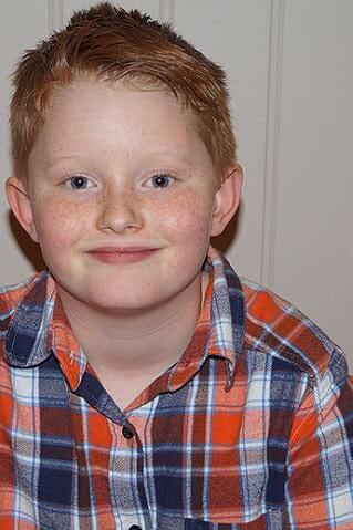 Ukas profil – Sveinn fra Junior-2